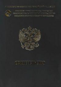Папка вырубная, индивидуальный дизайн (дизайнерский картон, тиснение фольгой)